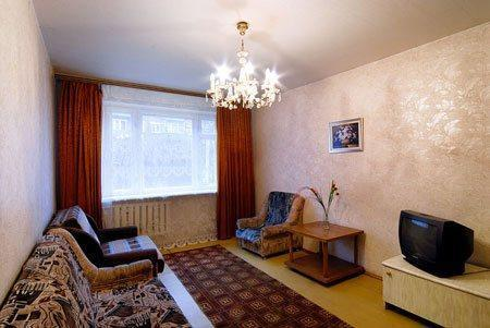 Квартиры на сутки и часы в Рязани - Фото 2