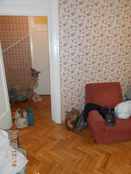 Однушку в Измайлово на Верхней Первомайской ул. рядом м.Первомайская - Фото 5
