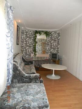 Благоустроенный двухэтажный теплый дом в Пушкине - Фото 4
