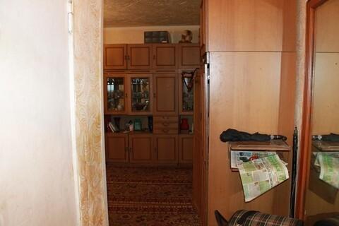 Продаю 2-х комнатную квартиру в г. Кимры, пр. Гагарина, д. 5. - Фото 4