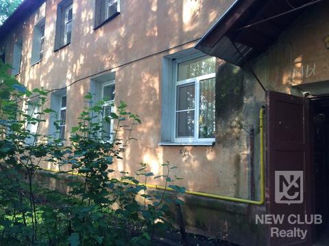 Хорошая 3х комн. квартира в г. Наро-Фоминск. 55 кв.м. - Фото 2
