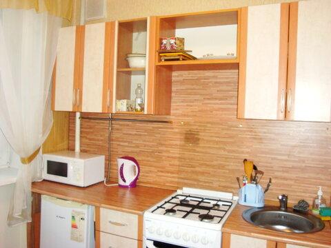 Продам 1ком квартиру м.Филевский парк - Фото 5