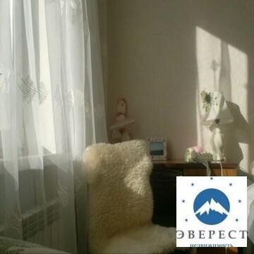 Продажа комнаты, Ростов-на-Дону, Ул. Пушкинская - Фото 3