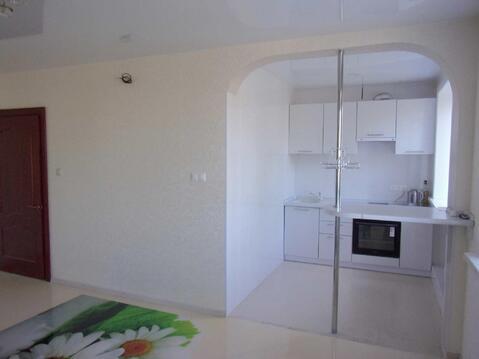 Продам 4-комнатную квартиру с евроремонтом на Метеостанции - Фото 3