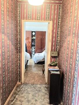 2-х комнатная квартира в 10 минутах от м.Алтуфьево - Фото 4