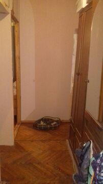 """Продаётся 3-я квартира в городе Королев микрорайон """"Юбилейный на ул. П - Фото 5"""