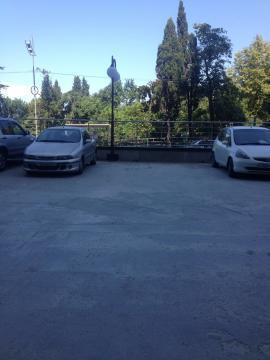 1 ком. в Сочи с ремонтом в центре города - Фото 3