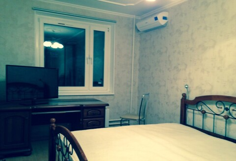 Продажа 2-х комнатной квартиры в Москве, ул.Чечерская - Фото 1