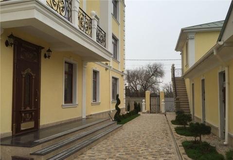 Купить помещение в Севастополе. Помещение в Гагаринском районе (ном. . - Фото 2