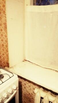 Продам двухкомнатную квартиру рядом с метро Филевский парк - Фото 3