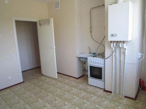 Квартира в Истре с ключами - Фото 4