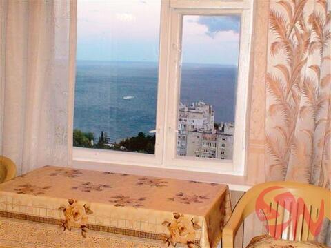 Предлагаю купить трехкомнатную квартиру улучшенной планировки в Па - Фото 5