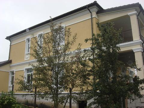 Дом в Каракашево - Фото 5