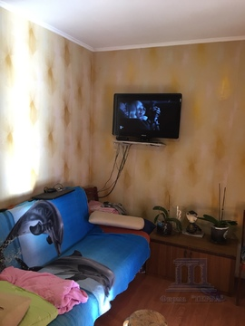 Дом для желающих жить вдали от Центра, вблизи от суеты - Фото 3