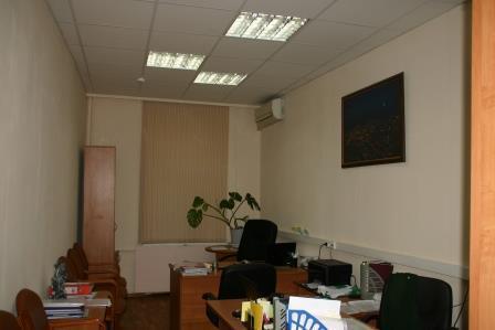 Продажа офисного помещения в центре Москвы 1 мин от м.Кузнецкий мост - Фото 3