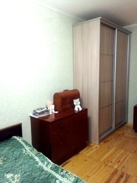 Продажа квартиры, Уфа, Уфимское ш. ул - Фото 4
