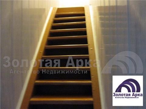 Продажа квартиры, Ахтырский, Абинский район, Ул. Крылова - Фото 4