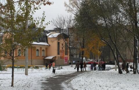 Сдам помещение в центре Щелково - Фото 5