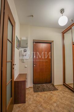 1-комнатная квартира в 3 минутах пешком от метро Достоевская - Фото 5