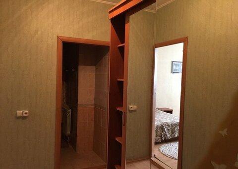 1-к квартира в Степном (синие дома) - Фото 2