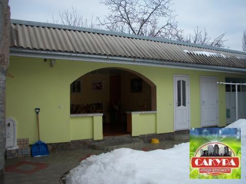 Продается дом в Ужгороде - Фото 5