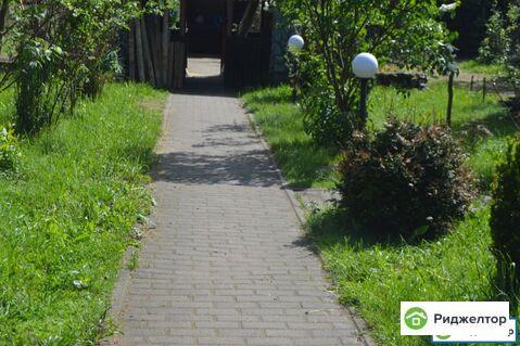 Аренда дома посуточно, Выборгский район - Фото 2