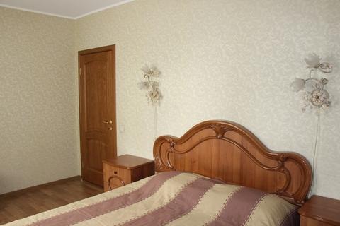 Аренда квартиры на Соколе - Фото 5