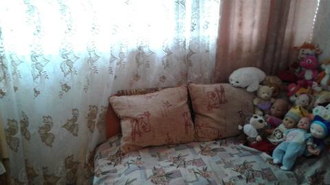 Чайсовхоз, Петрозаводская 13, комната 15 кв. - Фото 1