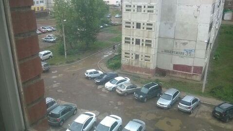 Аренда квартиры, Уфа, Набережная реки Уфы - Фото 2