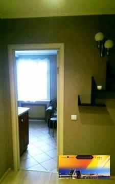 Просторная Однокомнатная квартира в доме 137 серии по Доступной цене - Фото 3