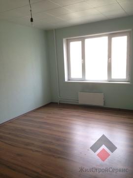 Продается 2-к квартира в , пос. внииссок, ул. Дружбы д.1 - Фото 4