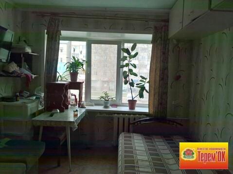 Продам комнату в центральном районе - Фото 4
