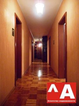 Аренда 4-й квартиры на Генерала Маргелова - Фото 2