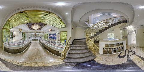 Торговое помещение на Арбате - Фото 5