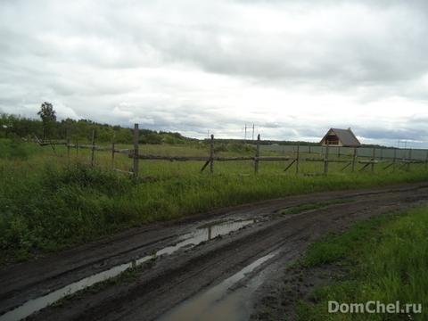 Долгодеревенское - Фото 2