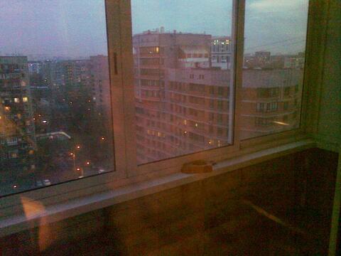 Сдаем 2х-комнатную квартиру на ул.Космонавтов, д.8к2 - Фото 5