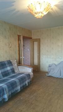 2 кв-ра с изолир. комнатами, кухня 9м ул.Гордеевская г.Н.Новгород