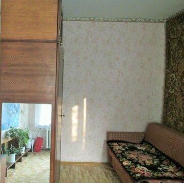 Квартира в районе Аврора - Фото 2