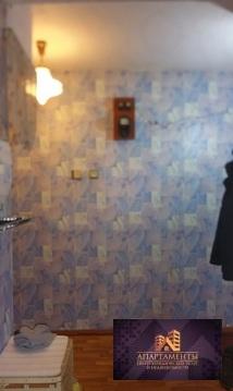 Продам 3-к квартира в кирпичном доме, п. Ланьшинский, 2 млн - Фото 1
