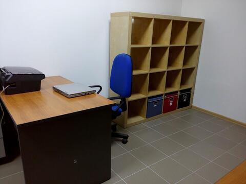 Аренда офиса, офисных рабочих мест (коворкинг) дёшево - Фото 2