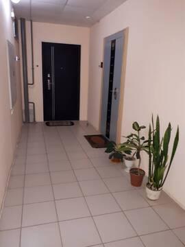 Продам квартиру с евроремонтом на Ивановской - Фото 2