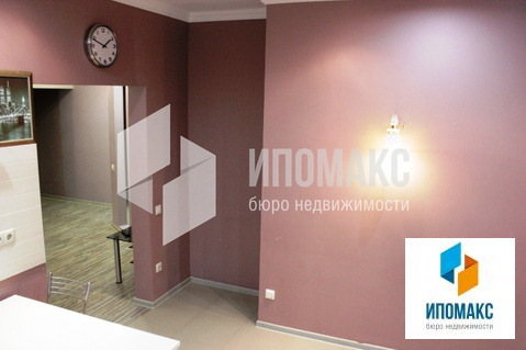 Сдается просторная 2-комнатная квартира в г.Наро-Фоминск - Фото 3