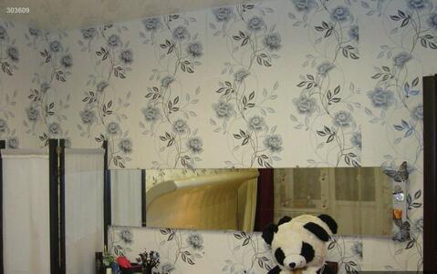 Трех комнатная квартира в Голицыно ЖК Подкова - Фото 2