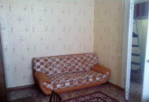 Аренда дома, Белгород, Ул. Горовца - Фото 1