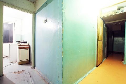 Центр Хохрякова 102 - Фото 5