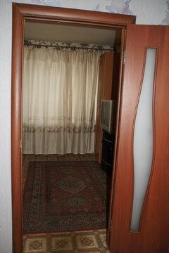 Продаю 2-х комнатную квартиру в центре Люберец - Фото 5