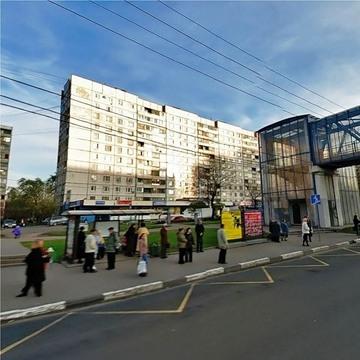 Продажа квартиры, м. Бибирево, Алтуфьевское ш. - Фото 1