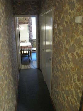 Сдам в аренду 2-комн. квартиру 37.3 м2 - Фото 3