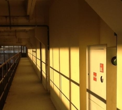 Складской комплекс, 3635.3 м2 - Фото 3