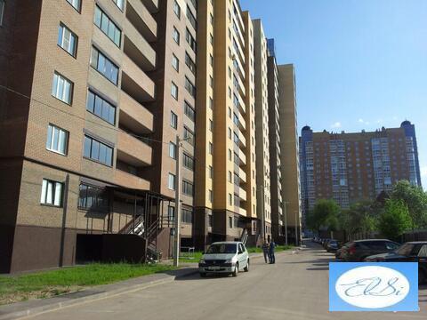 2 комнатная квартира, кальное, ул.касимовское шоссе д.49 - Фото 1